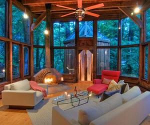 beautiful room, design, and interior design image