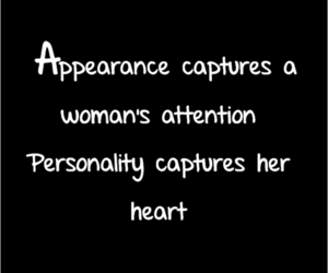 appearance, beautiful, and black image