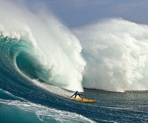 surf and kai lenny image