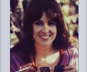 grace slick beautiful image