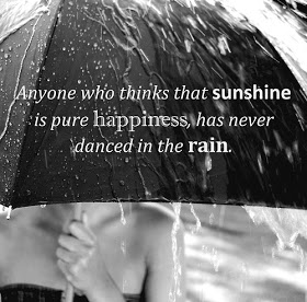 Love Wallpapers And Quotes Rain Wallpapers With Quotes Rain Wallpapers Rain Quotes Rain Pictures Beautiful Rain Quotes Rain Quotes
