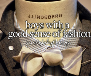 boy, fashion, and just girly things image