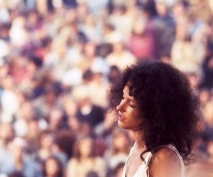 grace slick, music, and jefferson airplane image