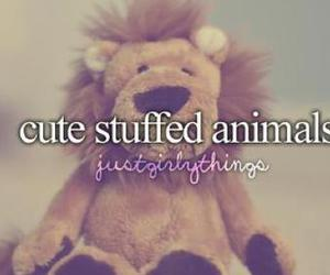 just girly things and cute image
