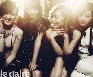 kpop fashion image