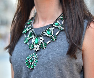 accessory, bling, and bling bling image
