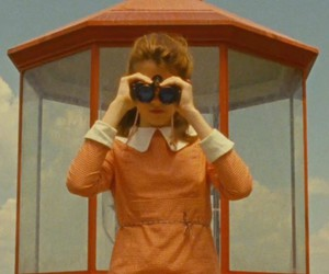 movie, wes anderson, and review image
