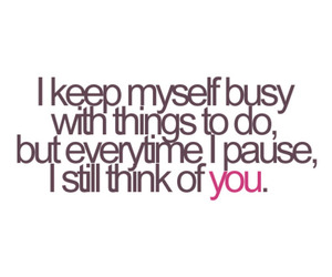 Love Sick Quotes 25 images about quotes for the lovesick on We Heart It | See more  Love Sick Quotes