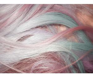 Image by Jurnee.