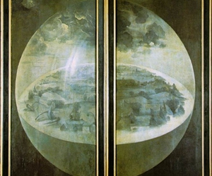 earth, globe, and transparent image