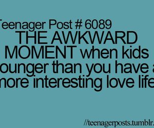 believe, swag, and awkward moment image