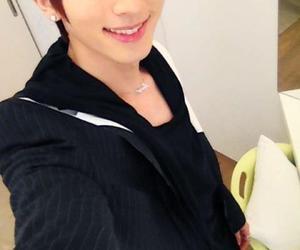 so cute ~ *w*, kiseop ♥♥, and omgs *w* !! image