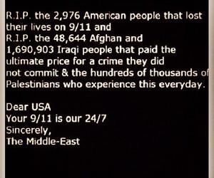 9-11, 911, and afghan image