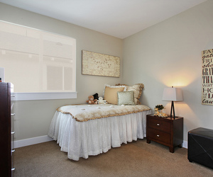 real estate staging, carol roemmer, and home staging by carol image