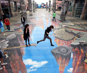 art, street art, and cool image