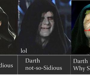 batman, dark night, and funny image