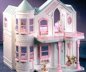 barbie, childhood, and doll image