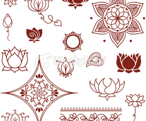 lotus desigh image