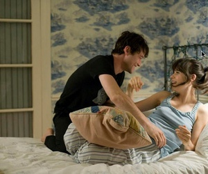 500 Days of Summer, girl, and love image