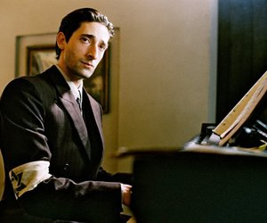 the pianist and adrien brody image