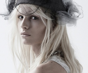 *, fashion, and andrej pejic image