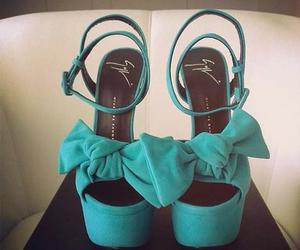 teal and turquoise image