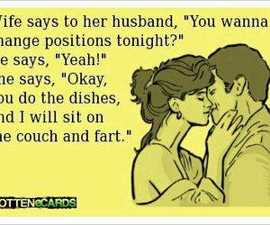ecards, positions, and marriage image