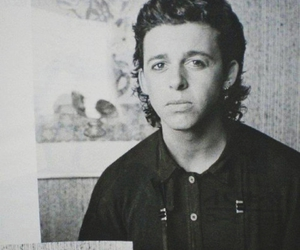 tears for fears and roland orzabal image