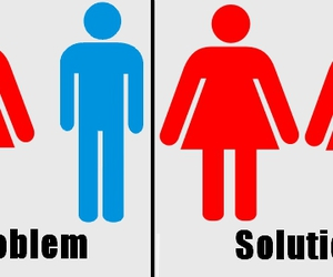 lesbian and solution image