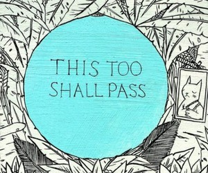 quotes and pass image