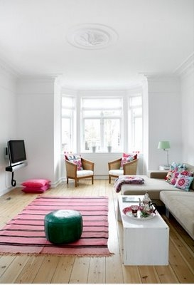 living room, decor, and white image