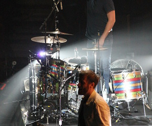 the black keys image