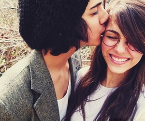 victoria justice, avan jogia, and couple image
