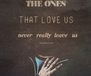 harry potter, quotes, and sirus black image
