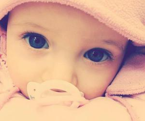 baby, style, and sweet image