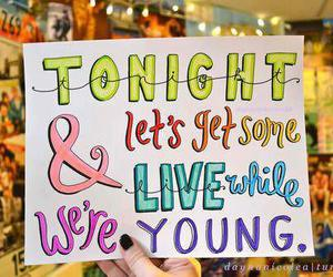 one direction, lwwy, and 1d image