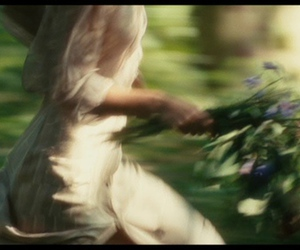 atonement and flowers image