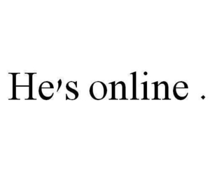 love, quotes, and online image