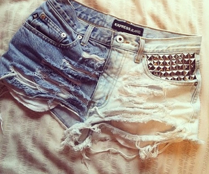 adorable, fashion, and jeans image
