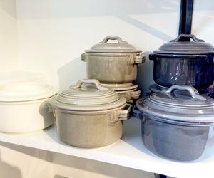 keramik image