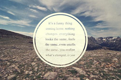 Beautiful Quotes Tumblr Uploaded By Jase On We Heart It