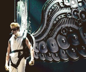 justin bieber and believe tour image