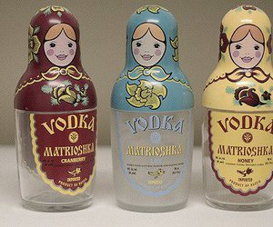 Matrioshka image