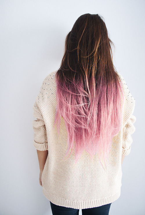 Image In Hair Collection By Jam Larios On We Heart It