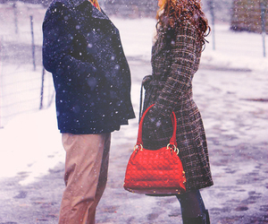 gossip girl, leighton meester, and nate archibald image