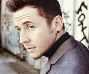 danny jones, McFly, and Hot image