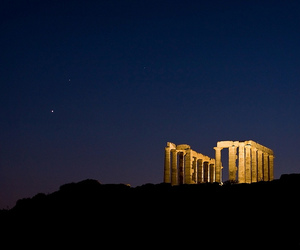 goodnight and Greece image