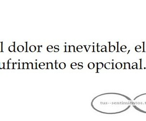 frases, life, and qoutes image