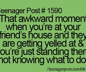 lol, true, and teenager posts image