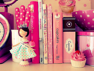 cute things for girls